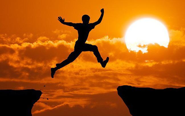 """Mệt mỏi và chán nản vì cuộc sống """"qua ngày đoạn tháng"""": Hãy đọc bài viết này để cân bằng và tìm ra mục tiêu cho chính mình!"""