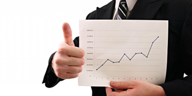 Chỉ số tài chính quan trọng mà một CEO cần nắm vững