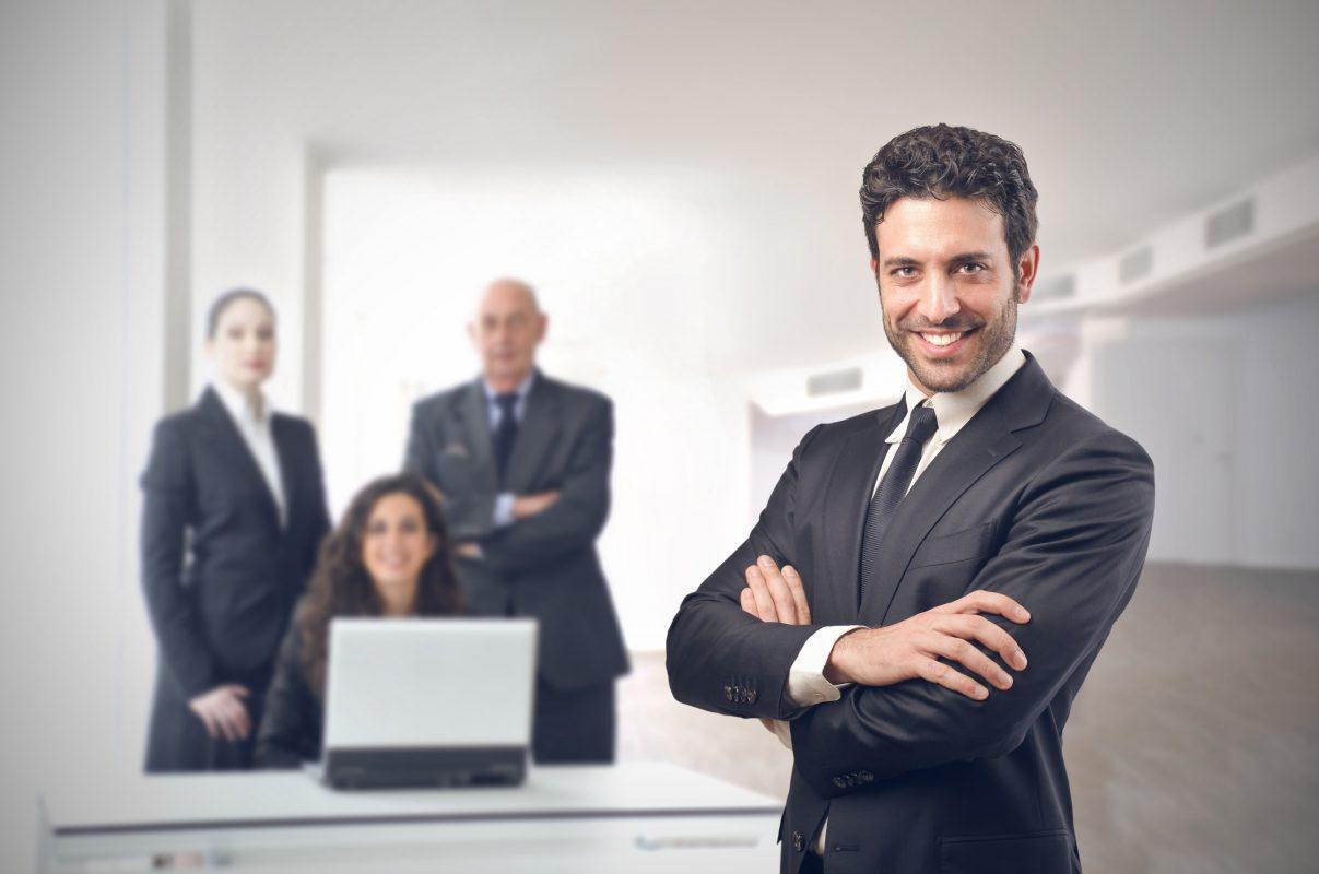 Phương pháp phát triển tầm nhìn cho giám đốc điều hành