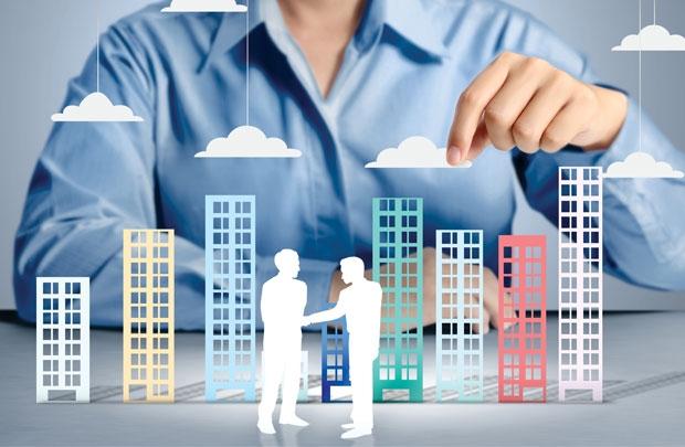 Quản trị doanh nghiệp nhỏ trước những thách thức lớn