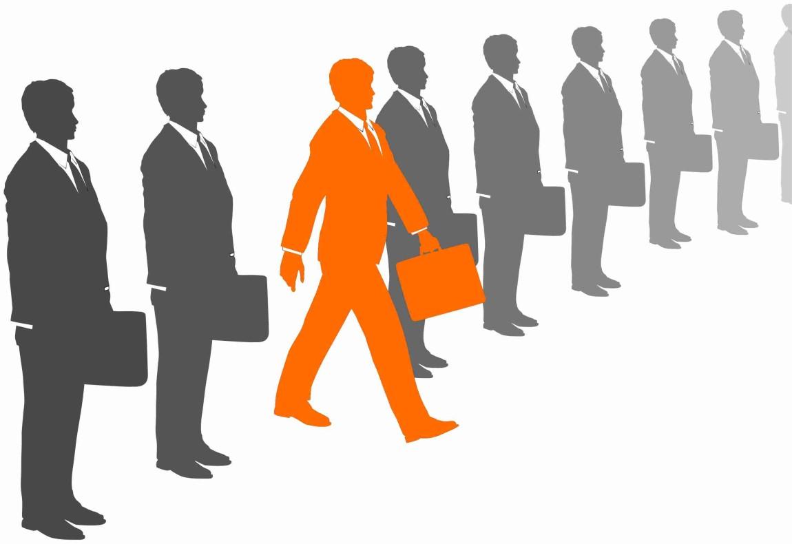 Lãnh đạo nên làm gì trong cuộc chiến thu hút nhân tài?