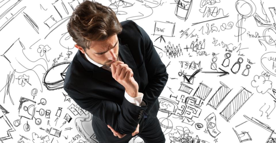 Bốn căn bệnh về quản trị doanh nghiệp Việt Nam